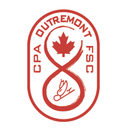 cpa Outremont